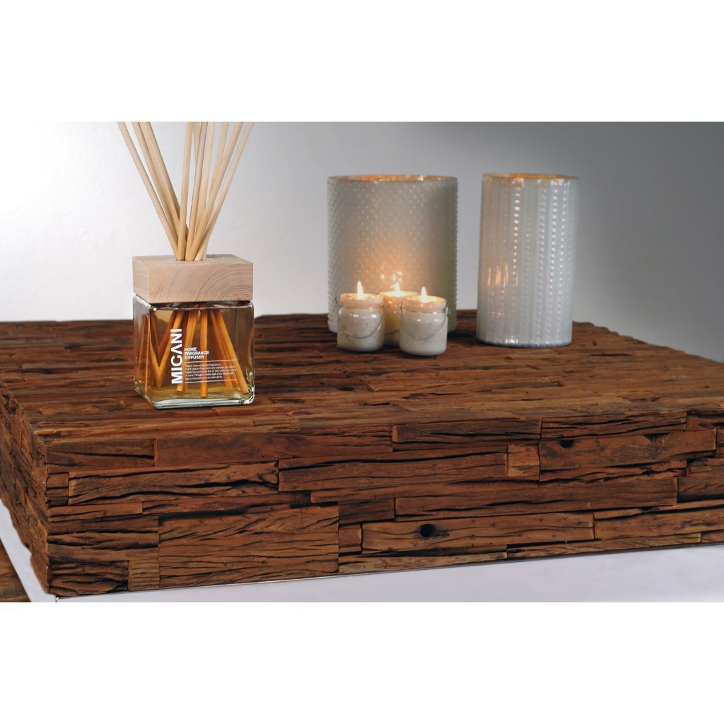 Migani avantgarde coffee table frozen 70 140 cm all you for Coffee table 70 x 70