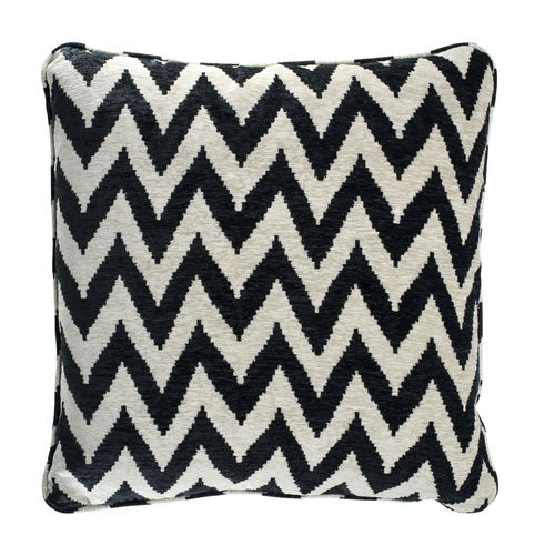Eichholtz Pillow Chevron 60x60cm