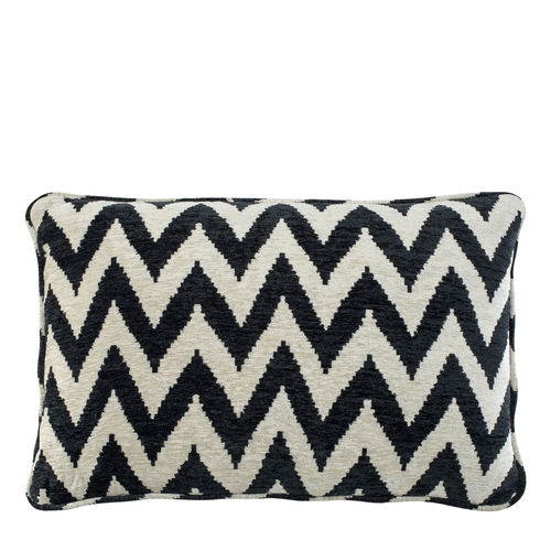 Eichholtz Pillow Chevron 40x60cm