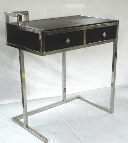 Hazenkamp Writing Desk
