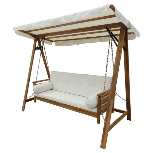 Migani ITALY GEORGIA SWING BENCH