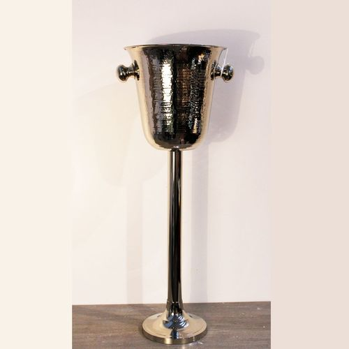 Migani ITALY TABLE SIDE ICE BUCKET STAND