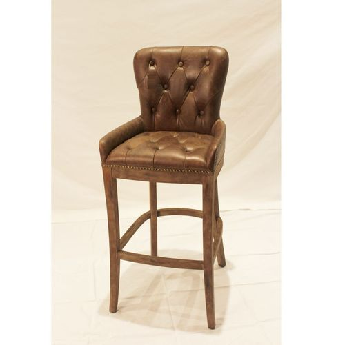 Migani ITALY COUNTER CHAIR