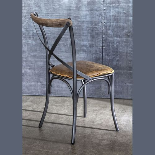 Migani ITALY DINING CHAIR