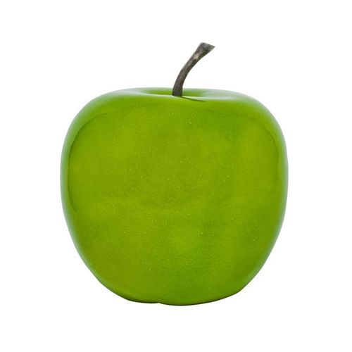 Pottery Pots Apple XS, Glossy in 5 Farben