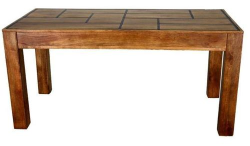 Jaipur Amravati Dining Table 76 160 80 cm