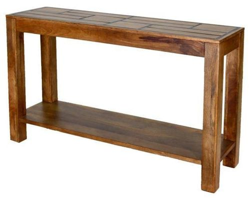 Jaipur Amravati Console Table  80 130 40 cm