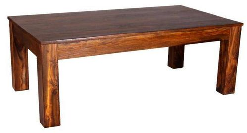 Jaipur Ganga Coffee Table 40 110 60 cm