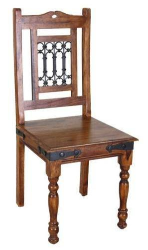 Jaipur Ganga Jc Chair 100 44 48 cm