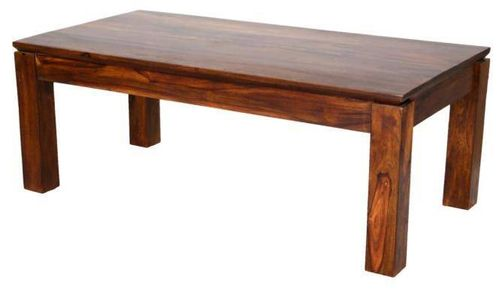 Jaipur Ganga Coffee Table 45 118 60 cm