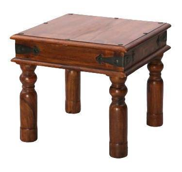Jaipur Ganga Lamp Table  40 45 45 cm