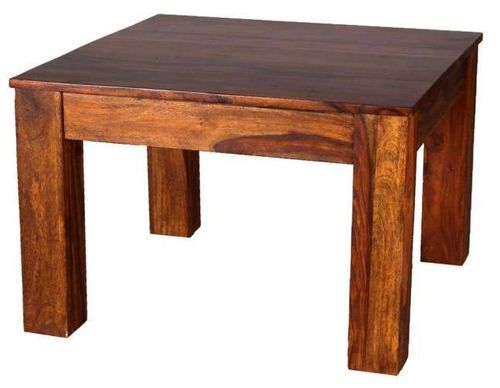 Jaipur Ganga Side Table 40 60 60 cm