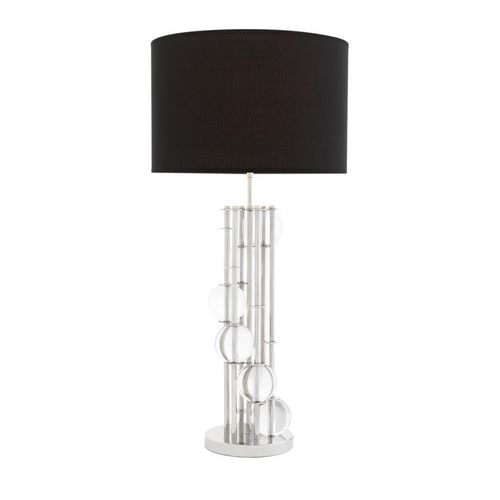 EICHHOLTZ Table Lamp Lorenzo