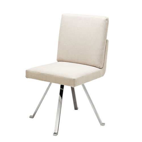 EICHHOLTZ Dining Chair Dirand