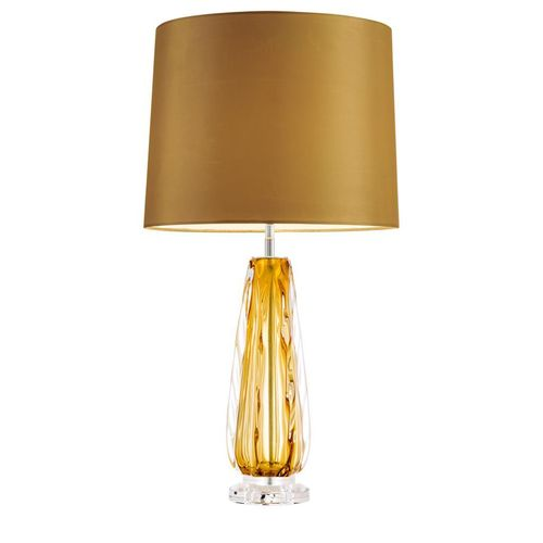 EICHHOLTZ Table Lamp Flato