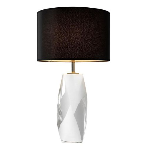 EICHHOLTZ Table Lamp Titan