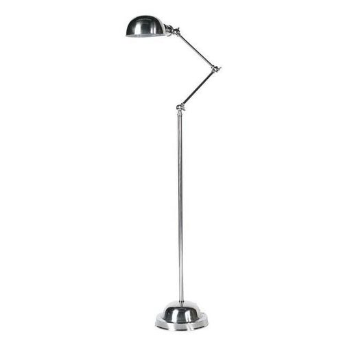 EICHHOLTZ Floor Lamp Soho