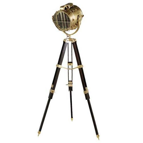 EICHHOLTZ Floor Lamp Atlantic