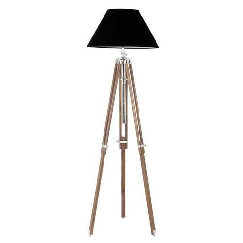 EICHHOLTZ Floor Lamp Telescope