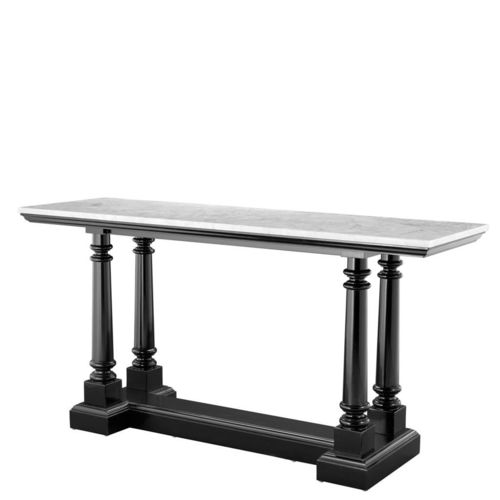 EICHHOLTZ Console Table Walford