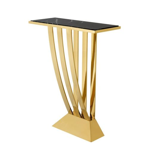 EICHHOLTZ Console Table Beau Deco