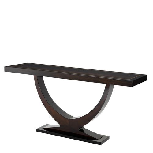 EICHHOLTZ Console Table Umberto