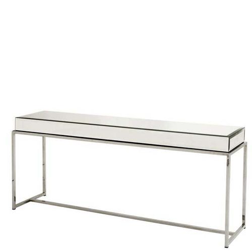 EICHHOLTZ Console Table Beverly Hills