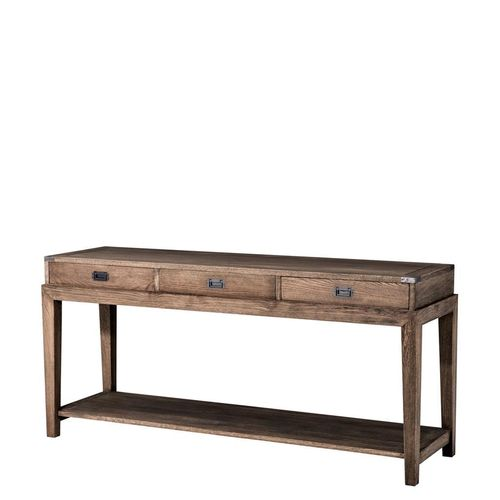 EICHHOLTZ Console Table Military