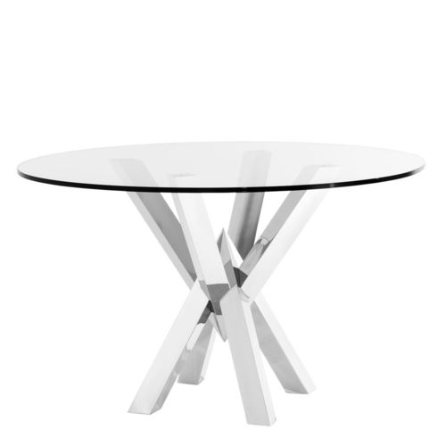 EICHHOLTZ Dining Table Triumph