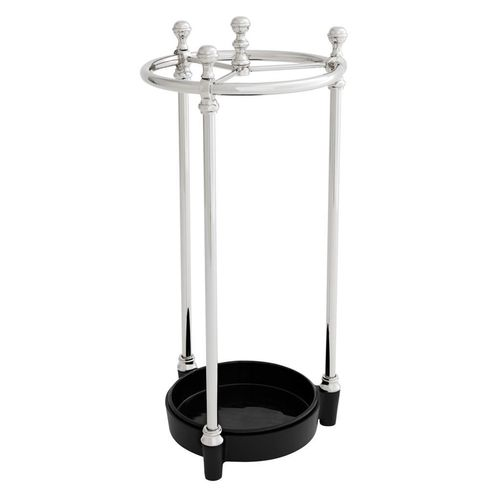 EICHHOLTZ Umbrella Stand Artman