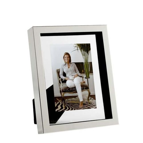 EICHHOLTZ Picture Frame Mulholland S