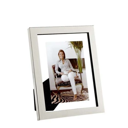 EICHHOLTZ Picture Frame Brentwood S