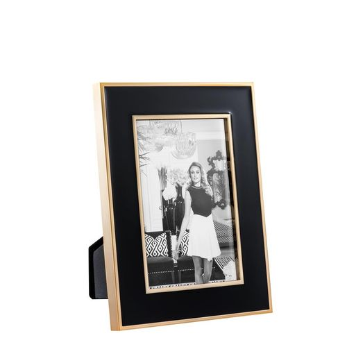 EICHHOLTZ Picture Frame Lantana S set of 6