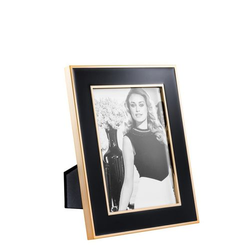 EICHHOLTZ Picture Frame Lantana M set of 6