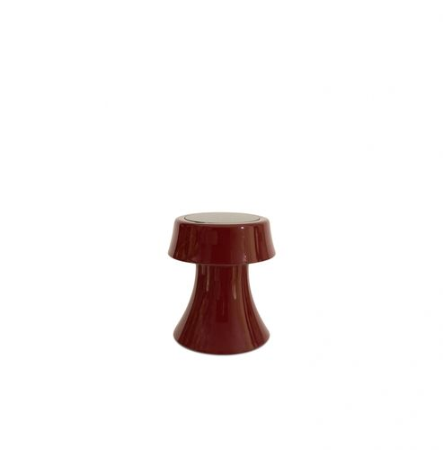 Bitangra Halo Stool