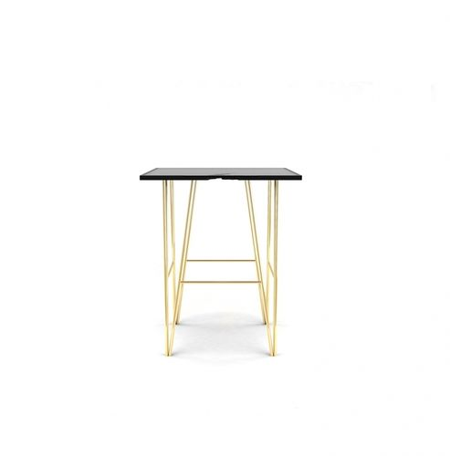 Bitangra Hurricane Tall Table