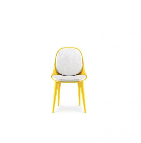 Bitangra Accum Dining Chair