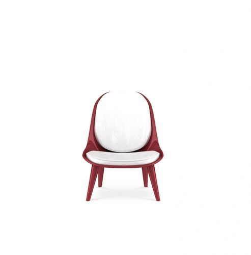 Bitangra Accum Chair