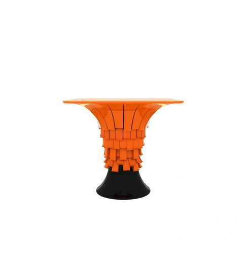 Bitangra Squama Tall Table
