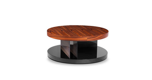BRABBU LALLAN CENTER TABLE II