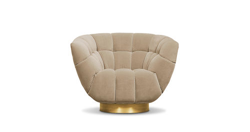 BRABBU ESSEX ARMCHAIR