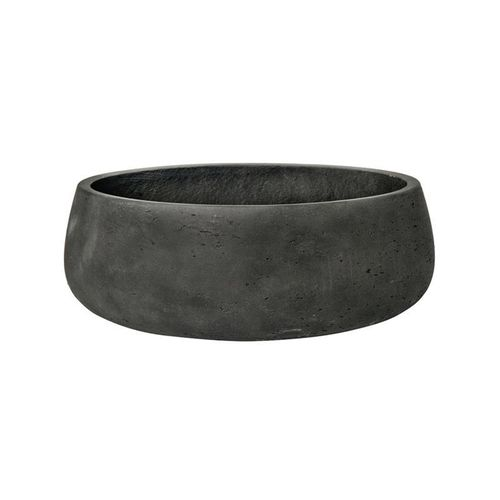 Pottery Pots * Classic * Trend Rough * Eileen XL * black washed