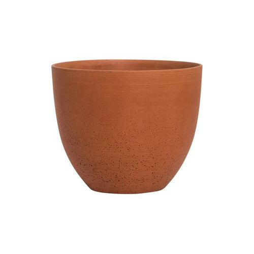 Pottery Pots * Trend Refined * Coral S * in 4 Farben