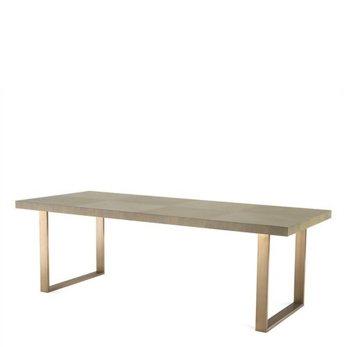 EICHHOLTZ Dining Table Remington