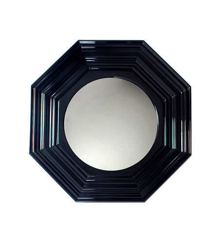 BOCA DO LOBO * Lenox MIRROR 90 cm
