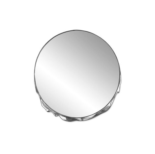BOCA DO LOBO * Magma MIRROR 90 cm