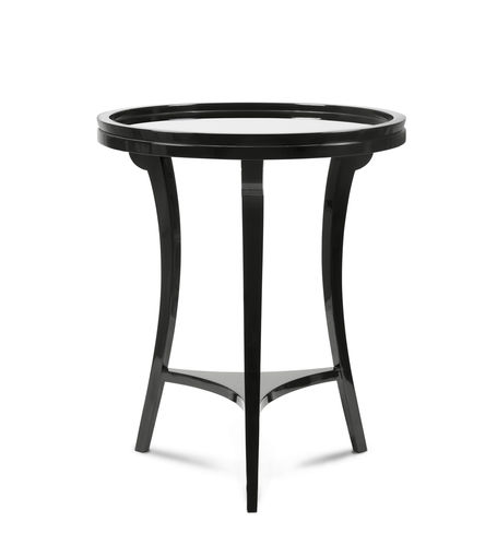 BOCA DO LOBO * 5TH SIDE TABLE