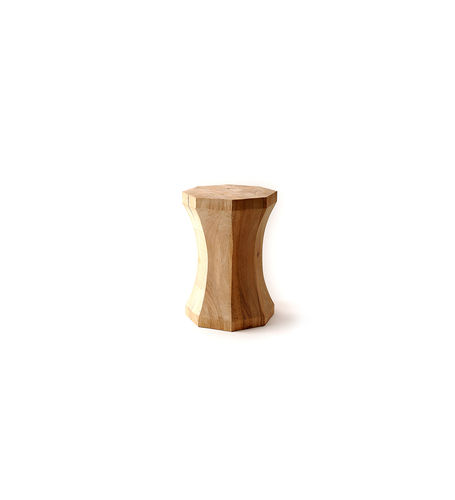 BOCA DO LOBO * Thompson STOOL