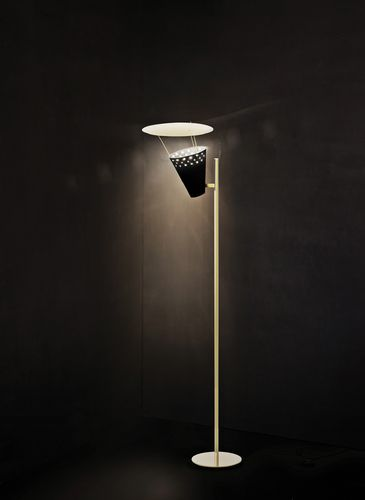 DelightFull LEE * floor lamp