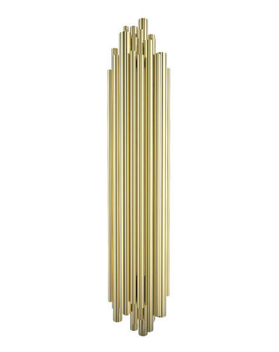 DelightFull * Brubeck XL * Wall Lamp